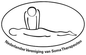 nvst_logo (1)